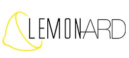 lemonard