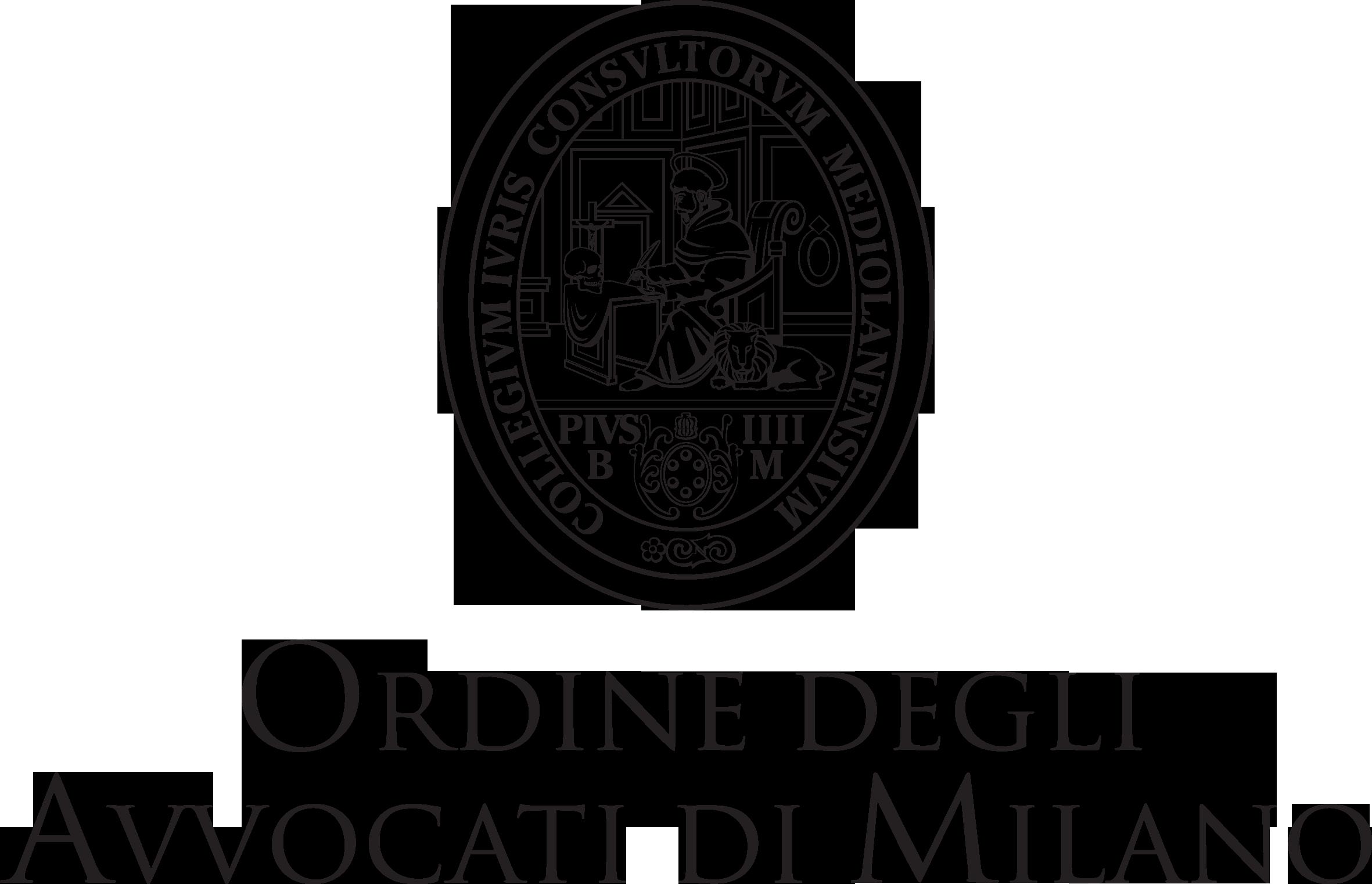 logo Ordine Avvocati - Copia