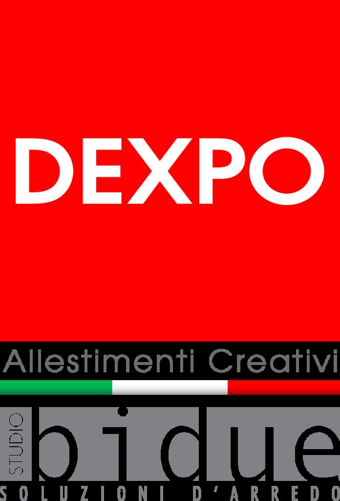logoDexpo+B2