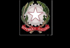 repubblica_italiana_emblema_logo PATROCINI copia