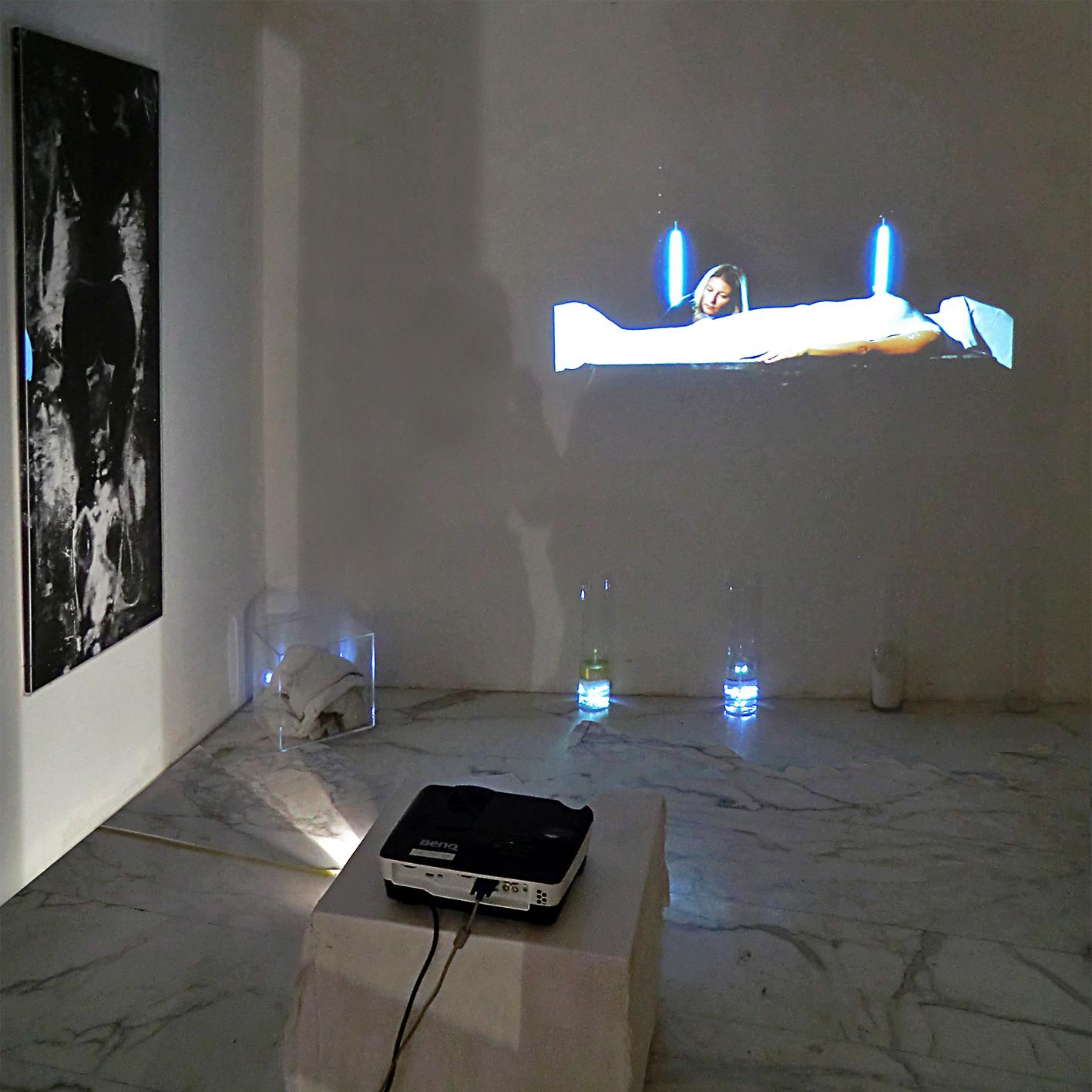 Sudario_2012